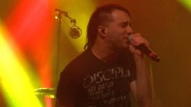 Disciple-Sayonara-Live-in-Denmark-attachment
