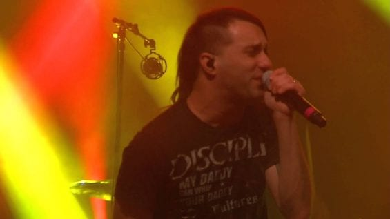 Disciple-Sayonara-Live-in-Denmark-attachment