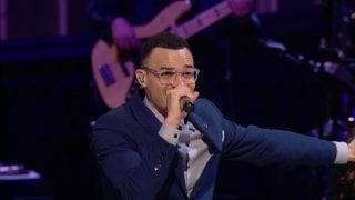 Done-Tauren-Wells-Live-at-Lakewood-attachment