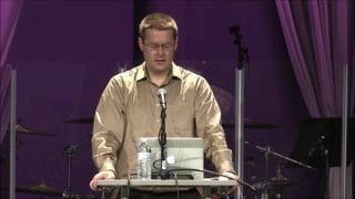 Dr.-David-Wood-Proves-the-Resurrection-of-Christ-attachment