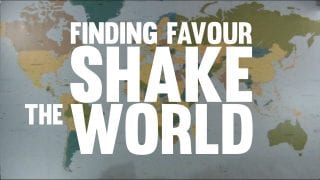 Finding-Favour-Shake-The-World-Official-Lyric-Video-attachment