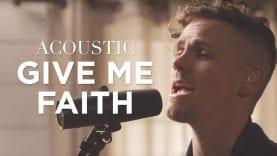 Give-Me-Faith-Acoustic-Elevation-Worship-attachment