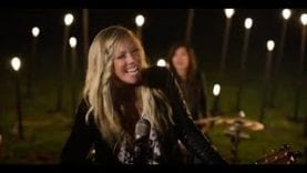 He-Will-Ellie-Holcomb-OFFICIAL-MUSIC-VIDEO-attachment