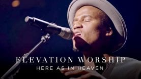 Here-As-In-Heaven-Live-Elevation-Worship-attachment