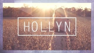Hollyn-Alone-Feat.-TRU-Official-Lyric-Video-attachment