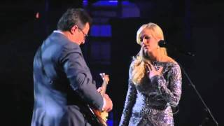 How-Great-Thou-Art-as-performed-by-Carrie-Underwood-Vince-Gill-attachment