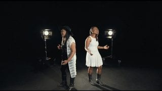 Jamie-Grace-Daughter-of-The-King-feat.-Morgan-Harper-Nichols-Official-Music-Video-attachment