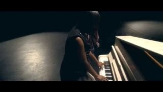 Jamie-Grace-Fighter-Official-Music-Video-attachment