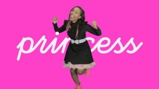 Jamie-Grace-Party-Like-A-Princess-Official-Lyric-Video-attachment