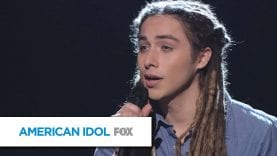 Jason-Castro-Sings-Hallelujah-by-Leonard-Cohen-AMERICAN-IDOL-attachment