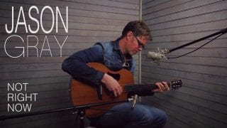 Jason-Gray-Not-Right-Now-acoustic-attachment