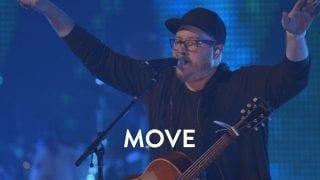 Jesus-Culture-Move-Live-attachment
