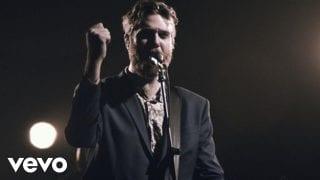 John-Mark-McMillan-How-He-Loves-Live-ft.-Kim-Walker-Smith-attachment