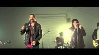 Jordan-Feliz-feat.-David-Dunn-Song-Sessions-Drag-Me-Down-One-Direction-cover-attachment