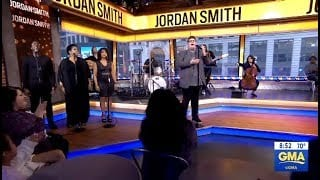 Jordan-Smith-Performs-Only-Love-LIVE-GMA-attachment