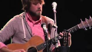 Josh-Wilson-Amazing-Grace-attachment