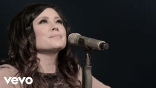 Kari-Jobe-Holy-Spirit-Live-ft.-Cody-Carnes-attachment