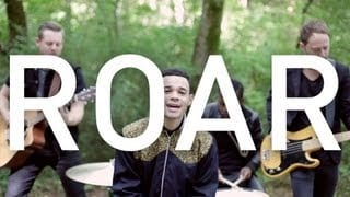 Katy-Perry-Roar-Official-Royal-Tailor-Cover-attachment