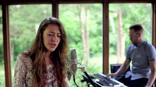 Lauren-Daigle-How-Can-It-Be-attachment