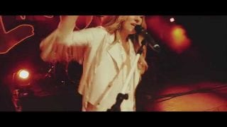Love-The-Outcome-Heart-Like-You-Roadtrip-Remix-Official-Video-attachment