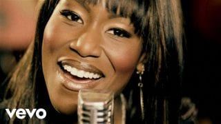 Mandisa-Stronger-Live-In-The-Studio-attachment