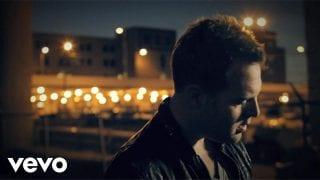 Matthew-West-My-Own-Little-World-Official-Music-Video-attachment