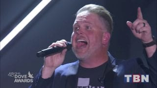MercyMe-Performs-Even-If-48th-Annual-GMA-Dove-Awards-TBN-attachment