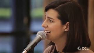 Meredith-Andrews-LAMB-OF-GOD-Live-Acoustic-attachment