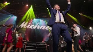 Michael-English-Ten-Guitars-The-Official-Music-Video-attachment