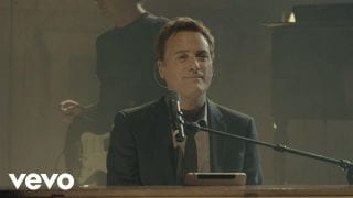 Michael-W.-Smith-Christ-Be-All-Around-Me-Live-ft.-Leeland-Mooring-attachment