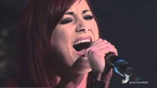 Newsong-Oceans-with-Jen-Ledger-from-Skillet-Live-At-Winter-Jam-2015-Houston-Texas-attachment