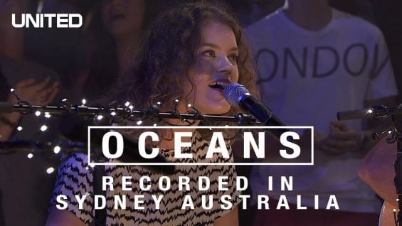 OCEANS-Hillsong-UNITED-Live-at-Elevate-attachment