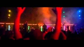 Oh-You-Bring-Hillsong-United-Live-in-Miami-with-subtitleslyrics-attachment