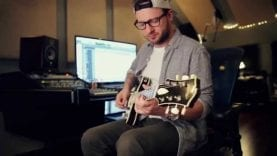 One-Direction-Stockholm-Syndrome-Chris-August-Cover-attachment