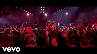 Passion-Whole-Heart-Live-ft.-Kristian-Stanfill-attachment