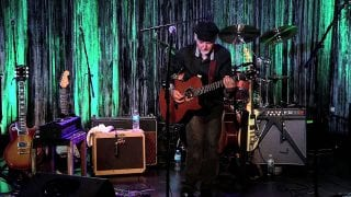 Phil-Keaggy-Salvation-Army-Band-On-The-Phlip-Side-attachment