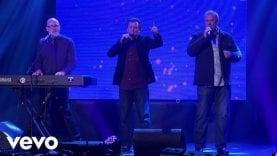 Phillips-Craig-Dean-You-Are-God-Alone-Live-attachment
