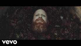 Red-Gone-Official-Music-Video-attachment