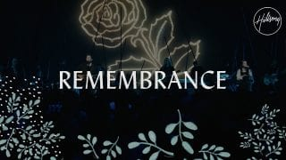 Remembrance-Hillsong-Worship-attachment