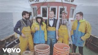 Rend-Collective-My-Lighthouse-Official-Video-attachment