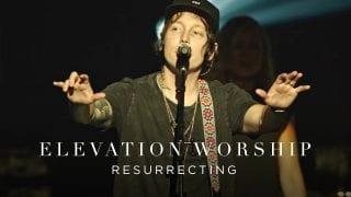 Resurrecting-Live-Elevation-Worship-attachment
