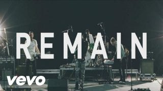 Royal-Tailor-Remain-Official-Lyric-Video-attachment