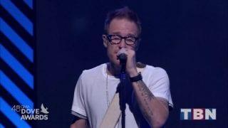 Ryan-Stevenson-GabeReal-Perform-Eye-Of-The-Storm-48th-Annual-GMA-Dove-Awards-TBN-attachment