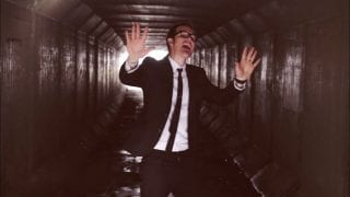 Ryan-Stevenson-The-Human-Side-Official-Music-Video-attachment
