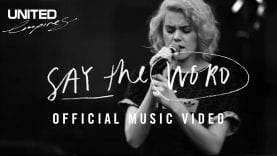 Say-The-Word-Music-Video-Hillsong-UNITED-attachment
