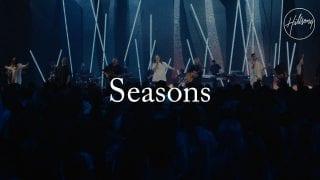Seasons-Live-Hillsong-Worship-attachment