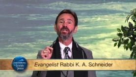 Self-Deliverance-How-Demons-Enter-attachment