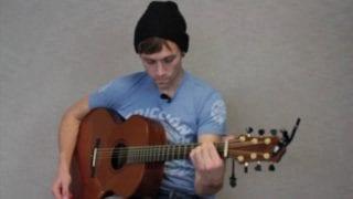Shawn-McDonald-Faithful-attachment