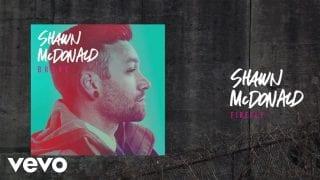 Shawn-McDonald-FireFly-Lyric-Video-attachment