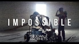 Sidewalk-Prophets-Impossible-Official-Music-Video-attachment